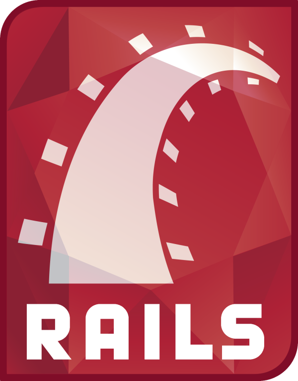 ruby on rails sample project download