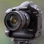http://www.juzaphoto.com/eng/articles/canon_eos_1d_mark3_review.htm